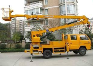安顺通供应16米高空车蜜桃网