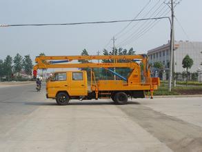 泰州供应21米高空车蜜桃网