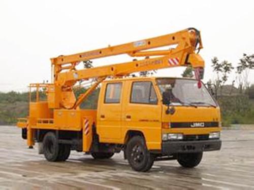 常州潍城区供应14米登高车蜜桃网